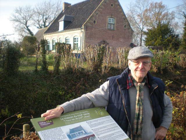 Vlaamse Euvo-borden - Pagina 4 101121080405970737163006
