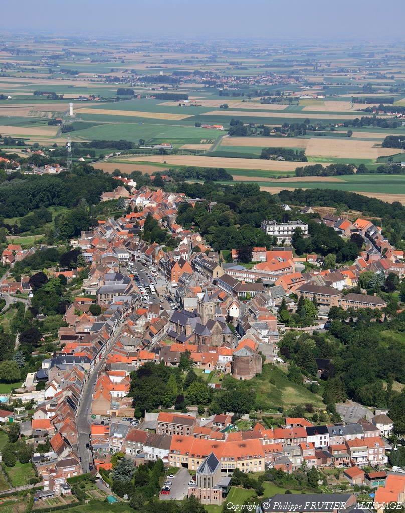 De mooiste dorpen van Frans Vlaanderen - Pagina 3 101121094423970737163902