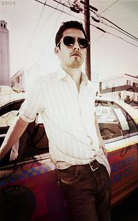 Milo Kyte