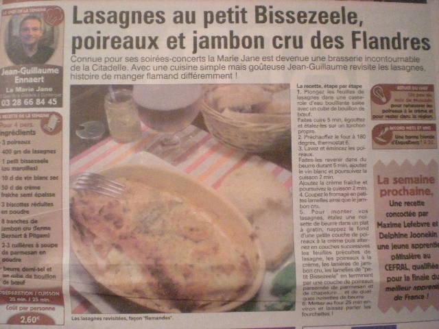De Frans-Vlaamse gastronomie 101123103726970737180235