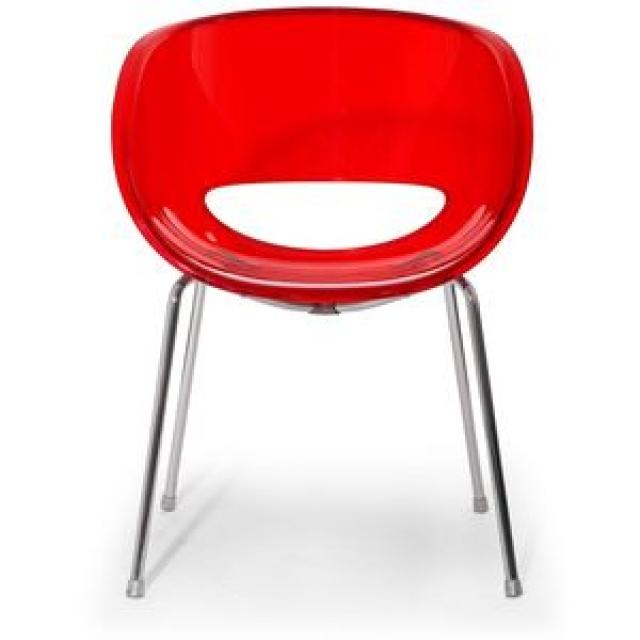 Que choisir comme chaise avec cette table ? 101123111417519477180520
