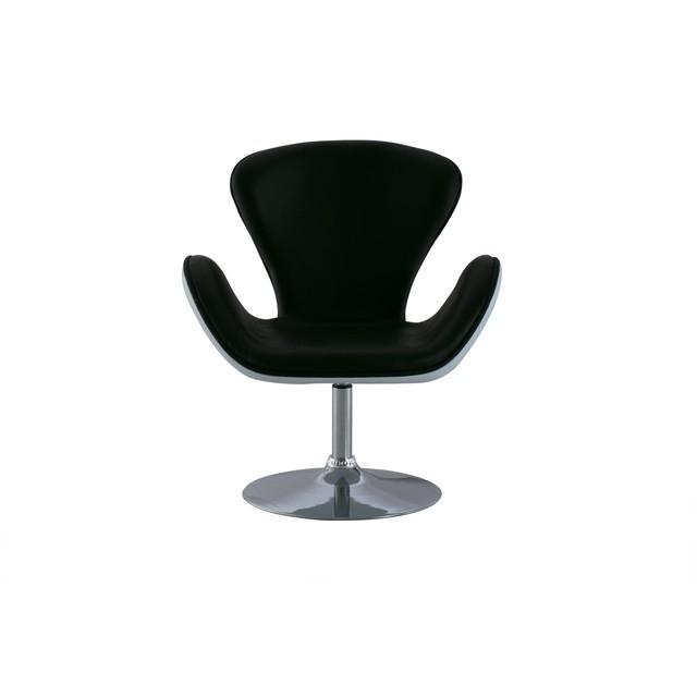 Que choisir comme chaise avec cette table ? 101123111817519477180542