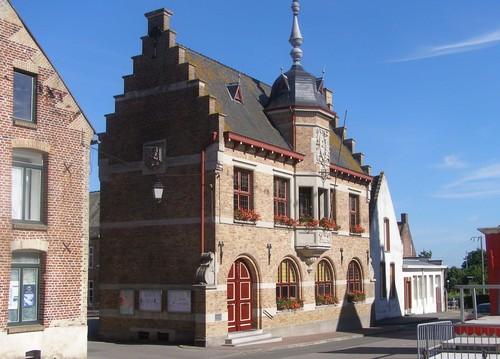 De mooiste dorpen van Frans Vlaanderen - Pagina 3 101123114000970737174950