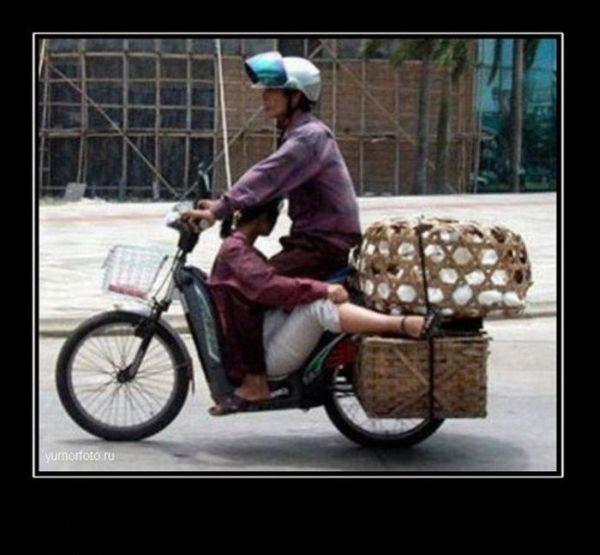 Les moyens de transport 101126082623602467197585