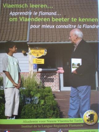 Vlaamse woordenboeken & grammatica's 101127061409970737202674