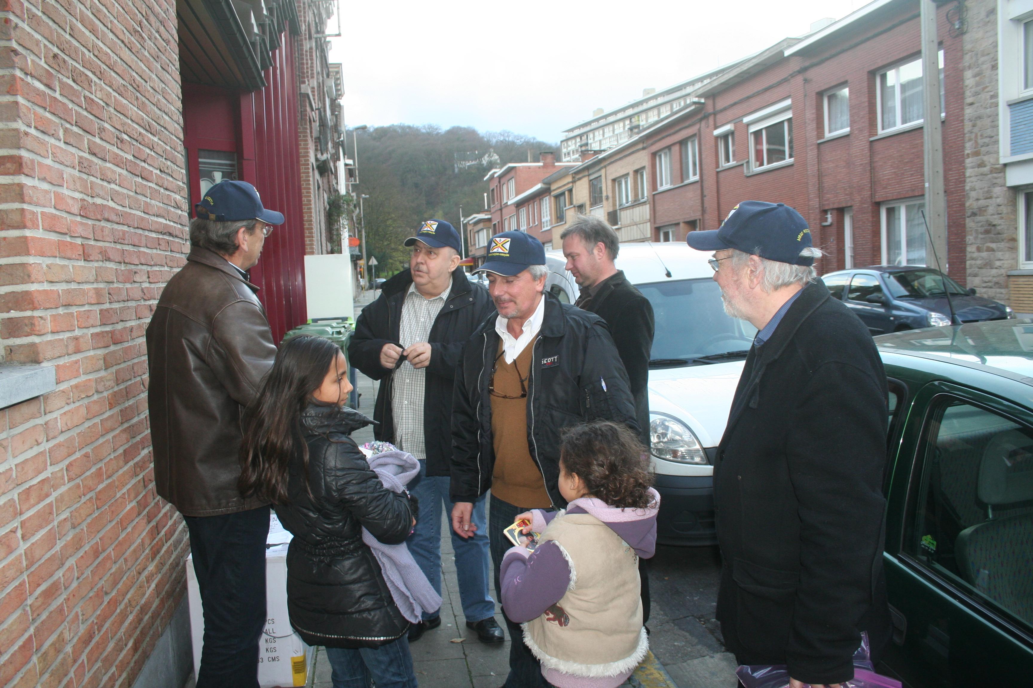 Remise des polos/casquettes à Liège en novembre - Page 3 1011280306021095837207527