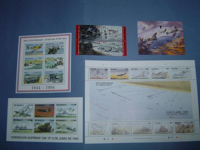 Et les timbres ? 1011280817001142237210534