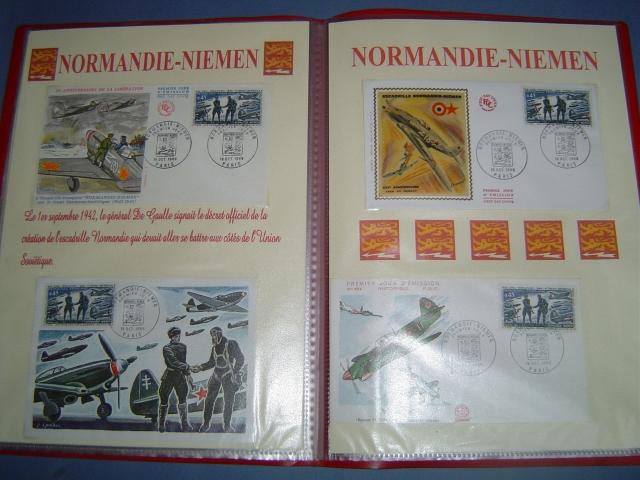Et les timbres ? 1011280817491142237210539