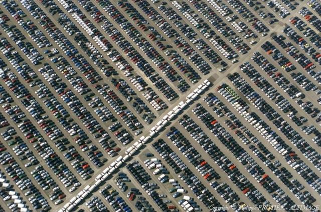 Auto's in Frankrijk of in België geproduceerd 101129020236970737213848