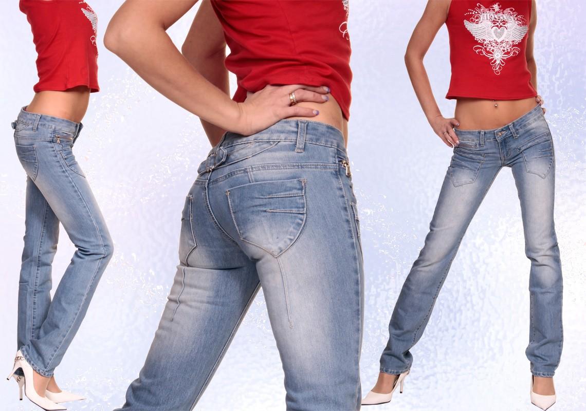 h2porn pantalon moulant