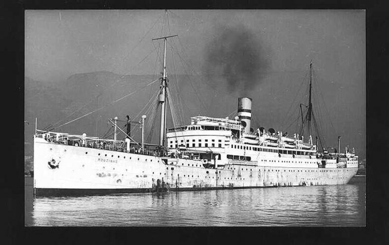 un bateau portugais 101129092334894817216775