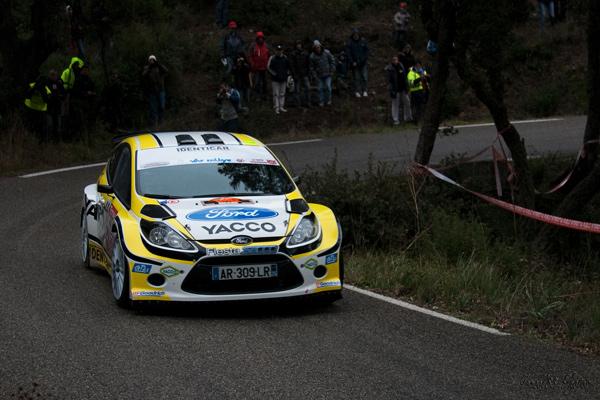 Rallye du Var 2010 1011291009091066857216958