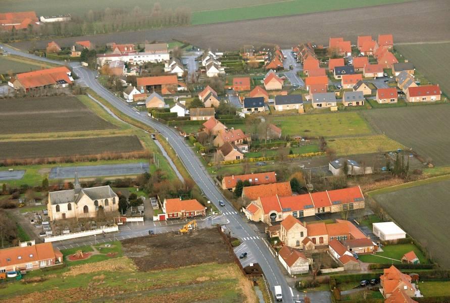 De mooiste dorpen van Frans Vlaanderen - Pagina 3 101130033615970737220481