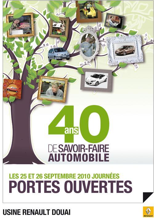Auto's in Frankrijk of in België geproduceerd 101130034158970737220509