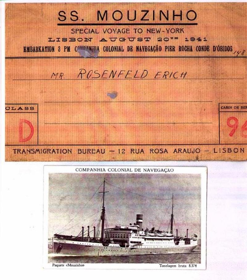 SUR LES TRACES DU SS MOUZINHO - Page 2 101130055404894817221505