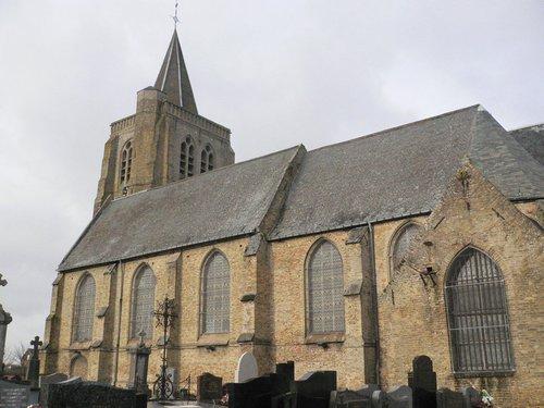 Vlaamse Euvo-borden - Pagina 3 101130084200970737222791