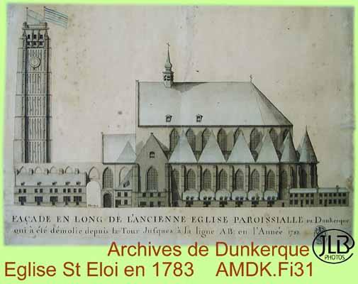 De kerken van Frans Vlaanderen - Pagina 11 101130085231970737222881