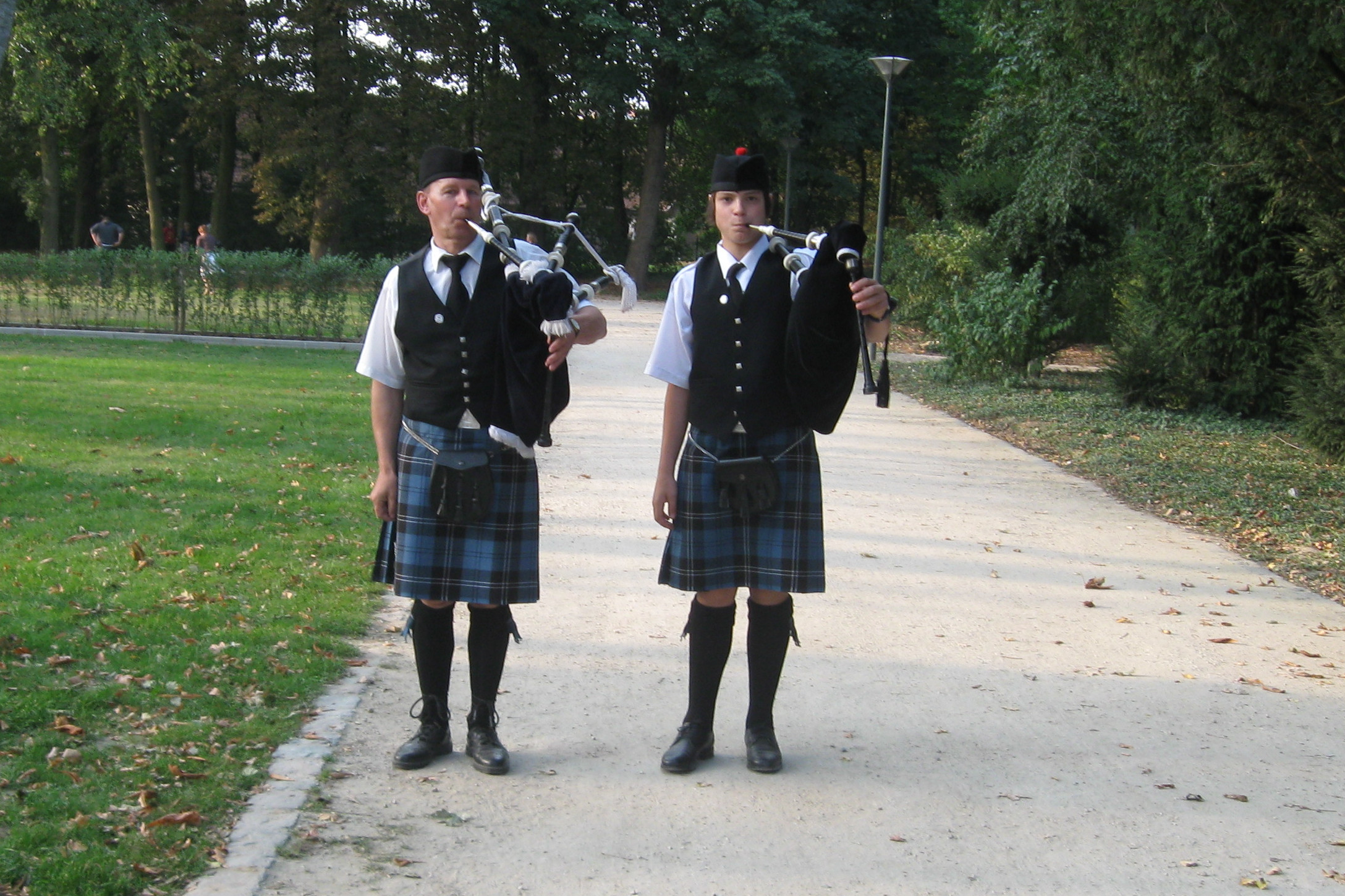 bagpipes 1012011049371050247225038