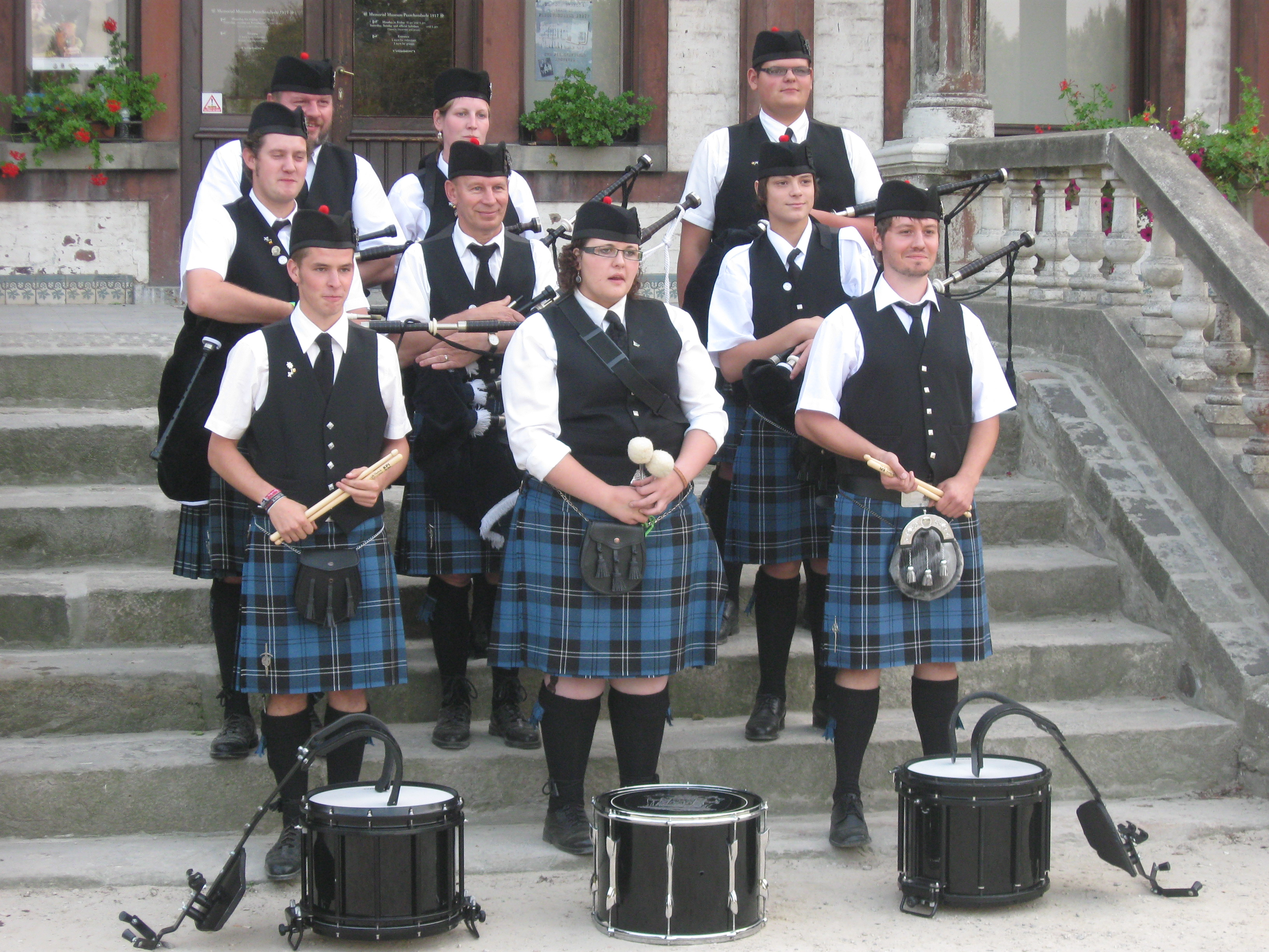 bagpipes 1012011049371050247225040
