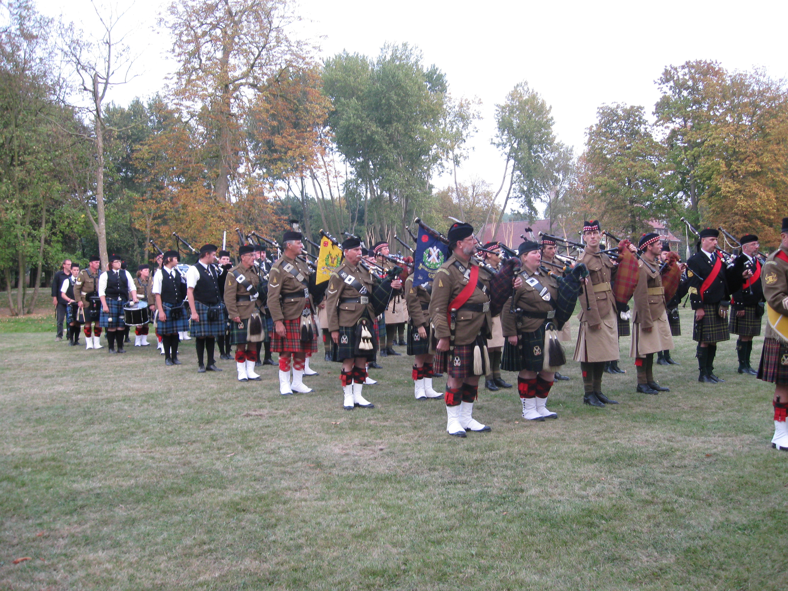 bagpipes 1012011049391050247225044