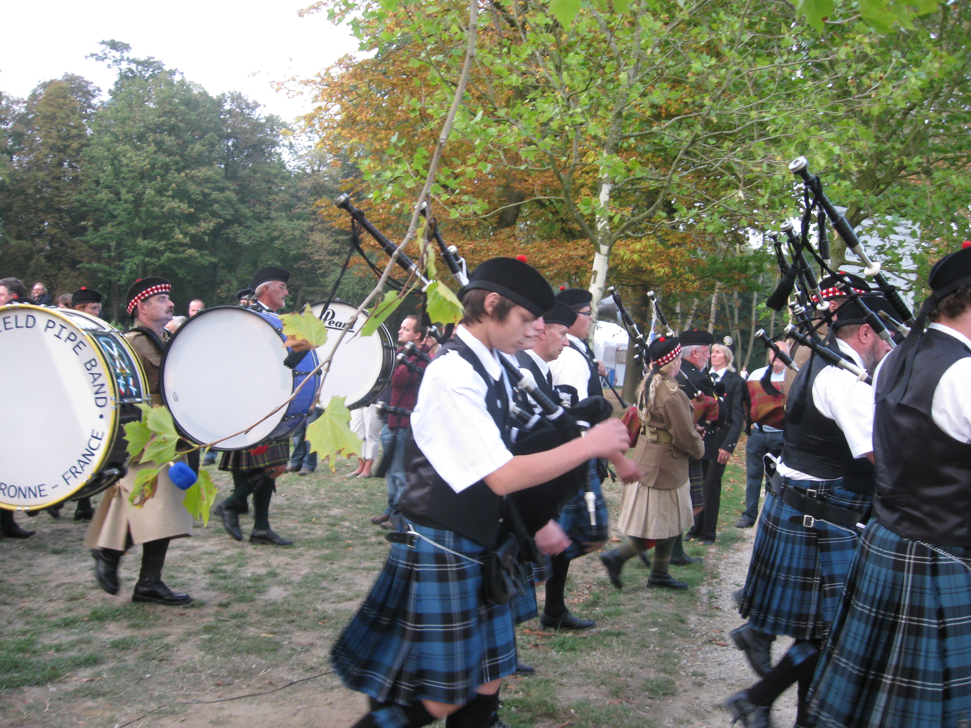 bagpipes 1012011049401050247225045
