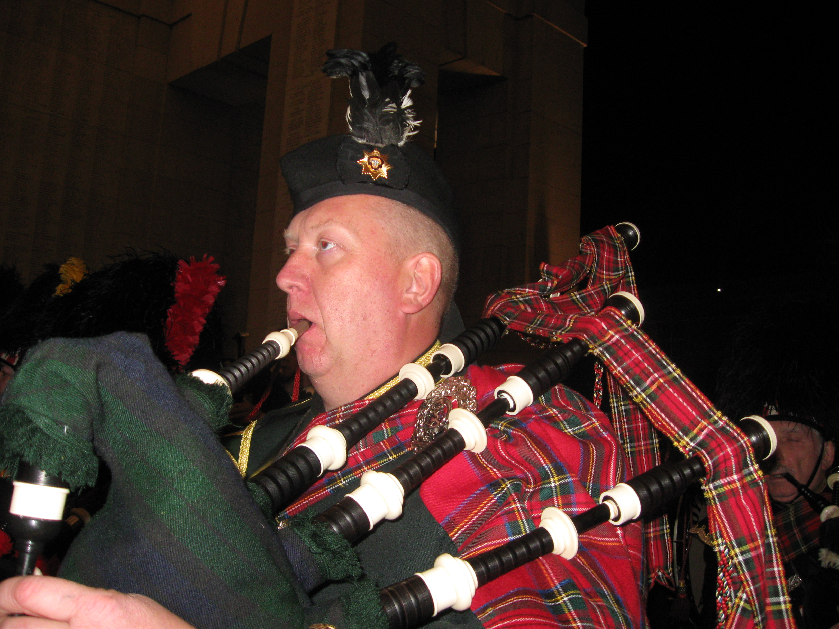 bagpipes 1012011049401050247225047
