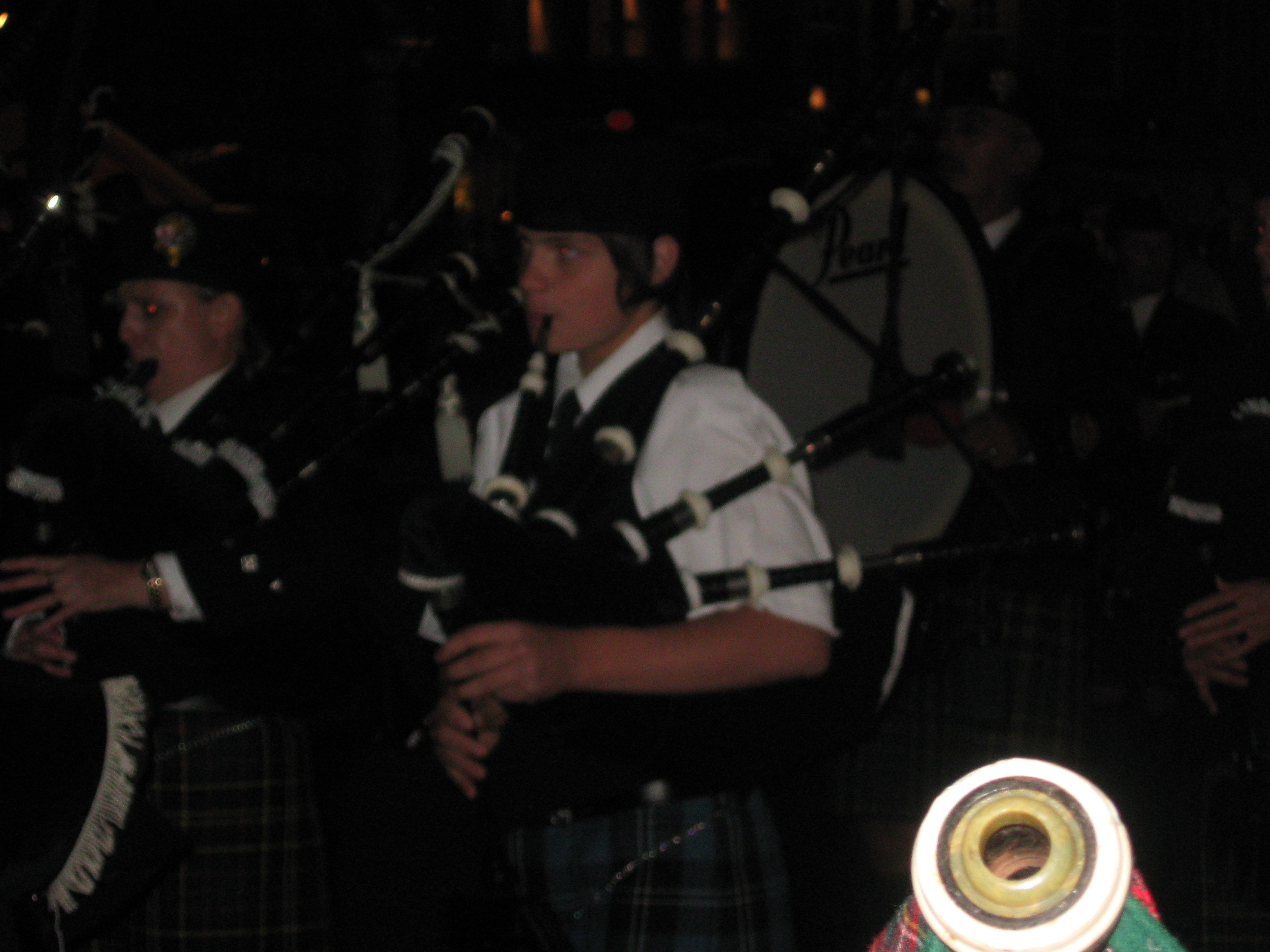 bagpipes 1012011049411050247225048