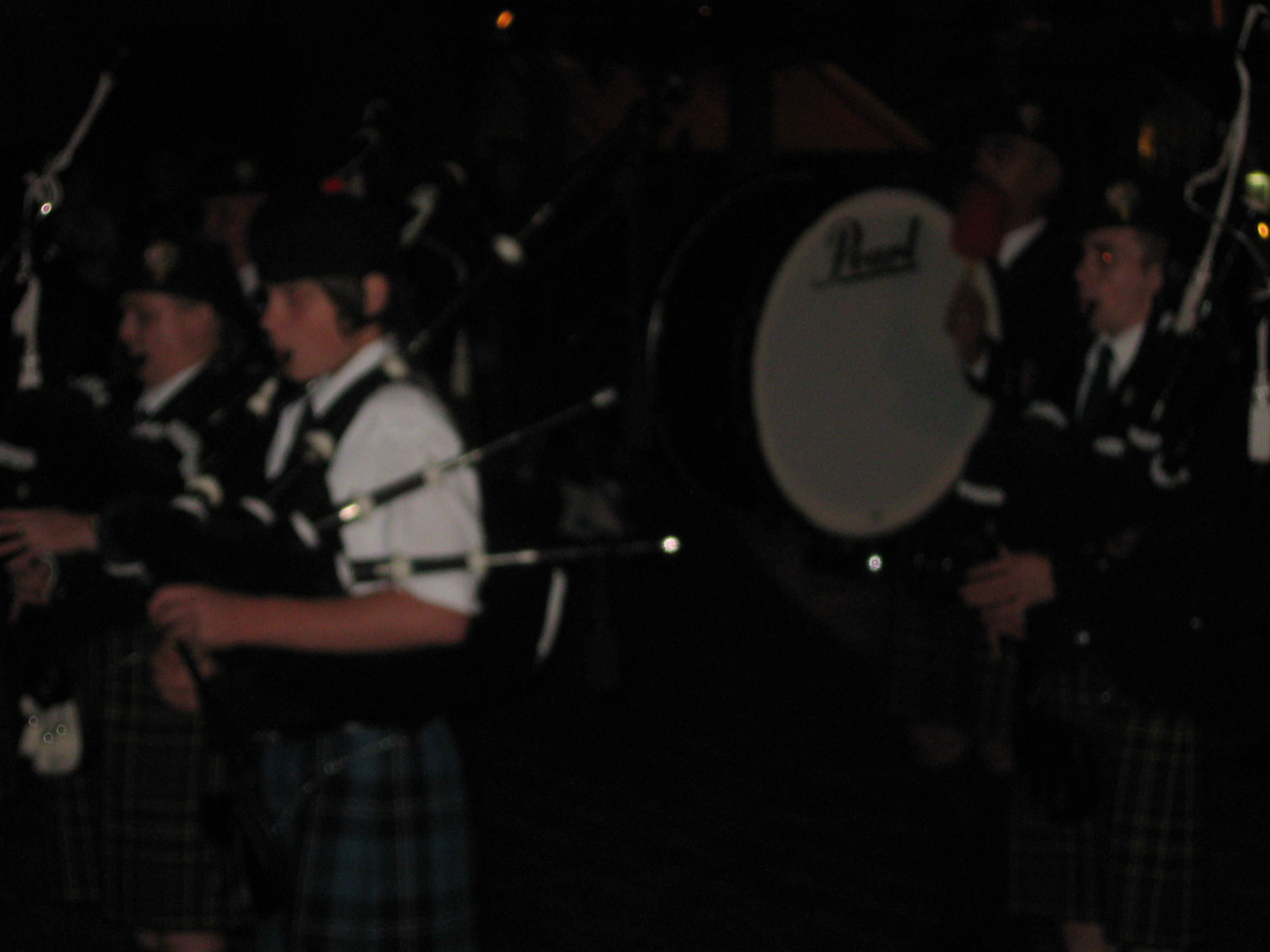 bagpipes 1012011049411050247225049