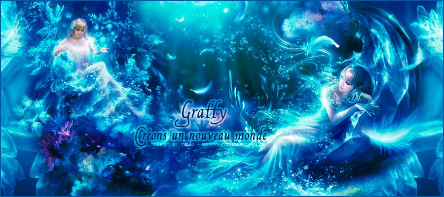 Version 23 : Fantasy (Inspi' Shaynee) 101201104354762447225003