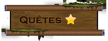 [GUIDE] Quêtes Village 101204033146934577247980
