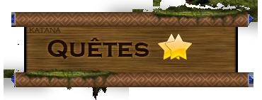 [GUIDE] Quêtes Village 101204033146934577247981