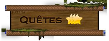 [GUIDE] Quêtes Village 101204033146934577247982