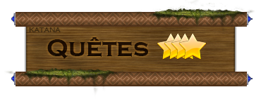 [GUIDE] Quêtes Village 101204033147934577247983