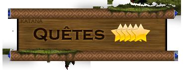 [GUIDE] Quêtes Village 101204033147934577247984