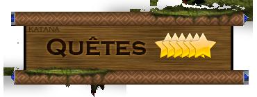 [GUIDE] Quêtes Village 101204033147934577247985