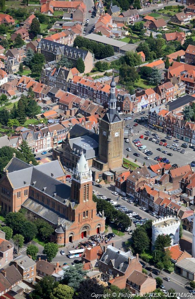 De mooiste steden van Frans-Vlaanderen  - Pagina 3 101204075333970737250185