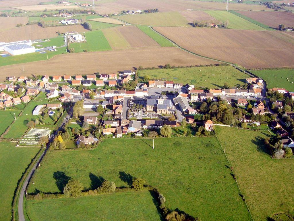 De mooiste dorpen van Frans Vlaanderen - Pagina 3 101204092645970737250885