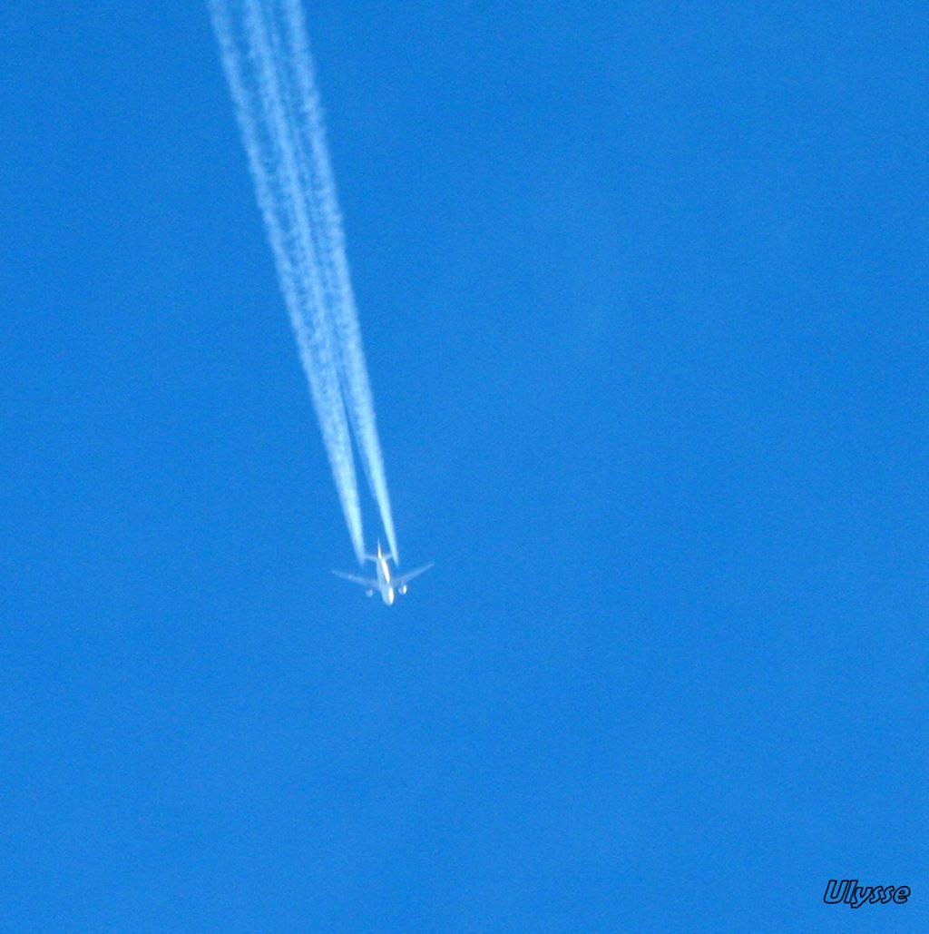 Spotting à très haute altitude by Ulysse 101205103432825477252861