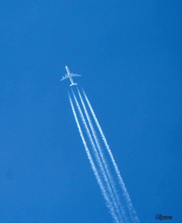 Spotting à très haute altitude by Ulysse 101205103432825477252862