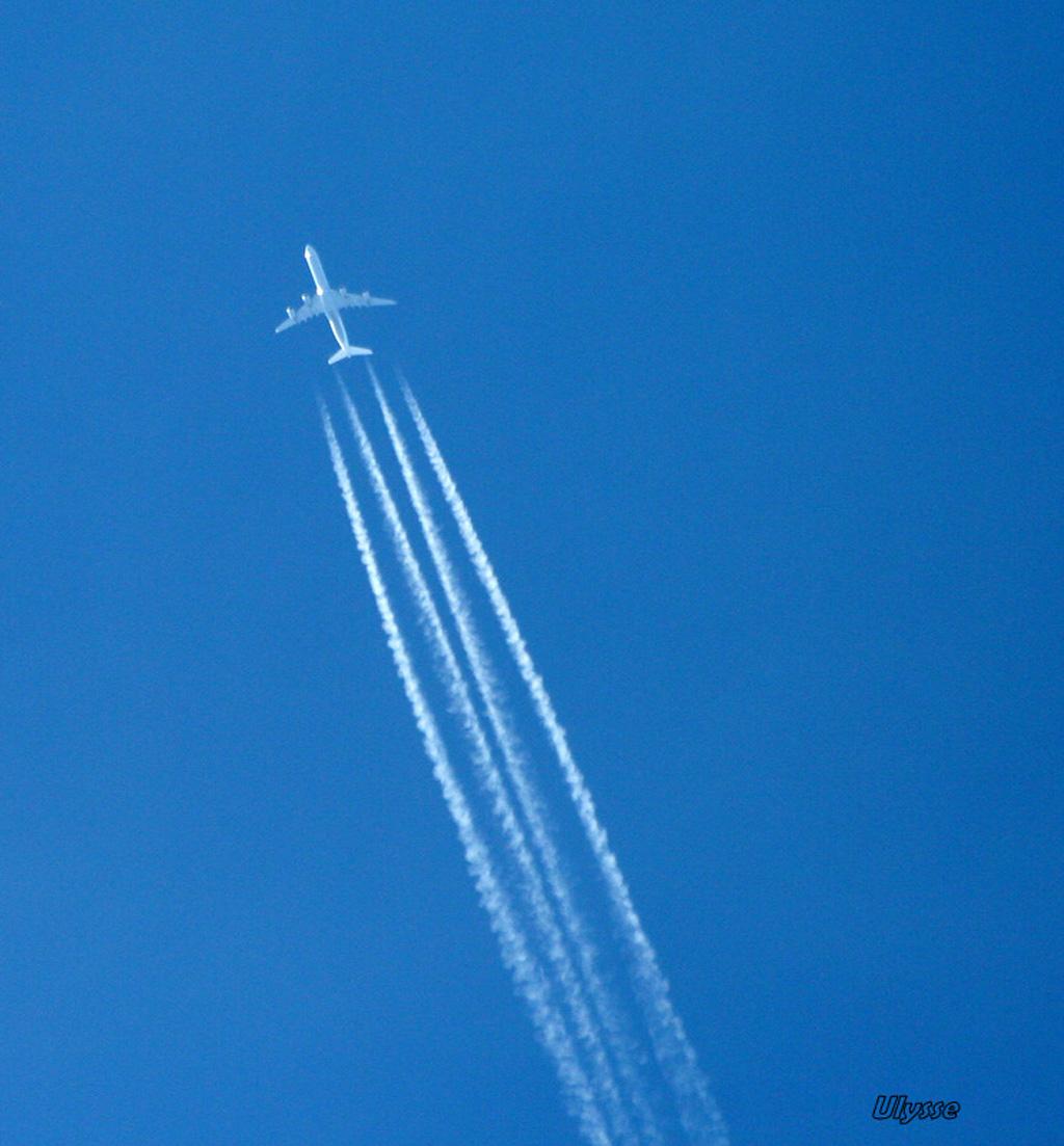 Spotting à très haute altitude by Ulysse 101205103433825477252863