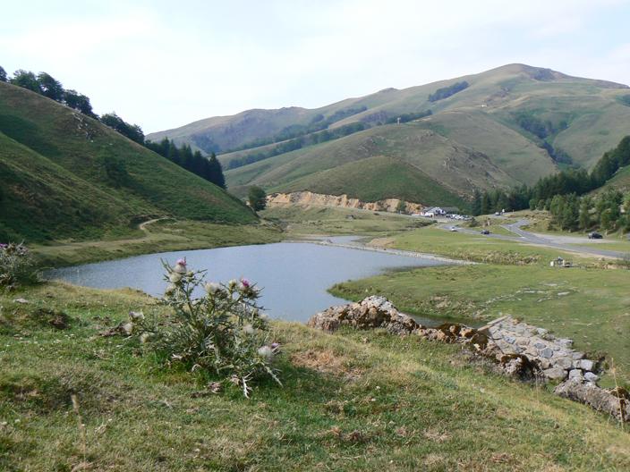 Vacances au Pays Basque été 2010 - Page 2 1012051200051209497253257