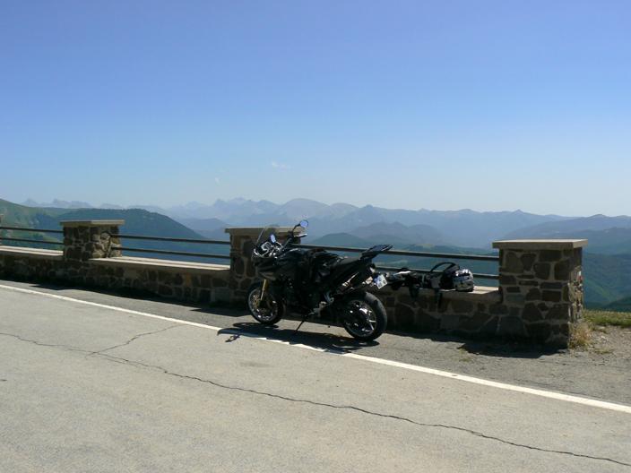Vacances au Pays Basque été 2010 - Page 2 1012051200051209497253259