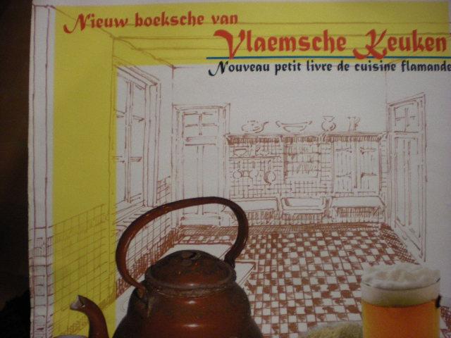 De Frans-Vlaamse gastronomie 101206091129970737264293