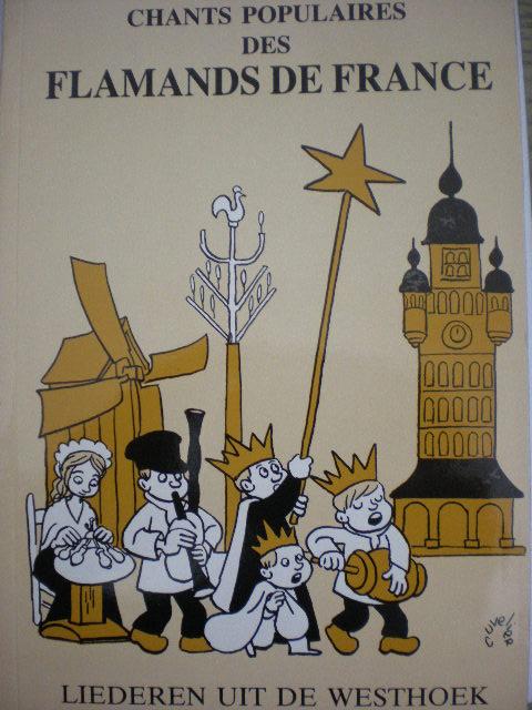 De frans vlaamse identiteit en cultuur en zijn toekomst - Pagina 3 101206091952970737264328