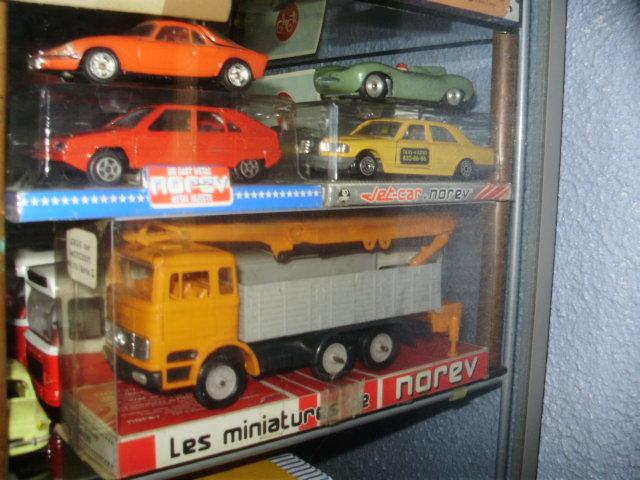 vitrines  de miniatures - Page 5 1012070831531233487269394