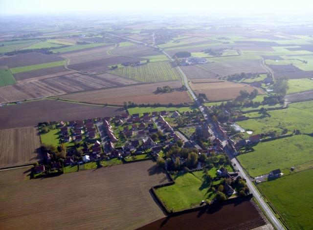 De mooiste dorpen van Frans Vlaanderen - Pagina 3 101207094850970737269890