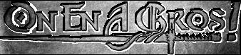 logo04c_rgb