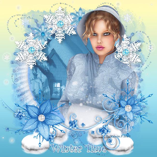 http://nsm05.casimages.com/img/2010/12/08/101208033027152187271454.jpg