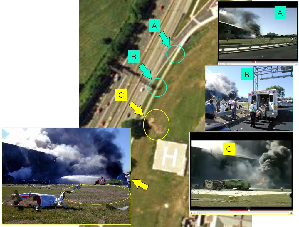 http://nsm05.casimages.com/img/2010/12/09//101209041213599097280401.jpg