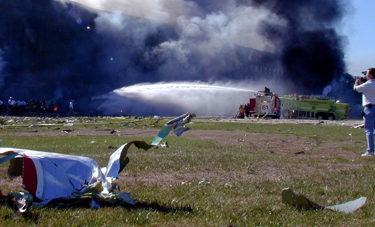 http://nsm05.casimages.com/img/2010/12/09//101209044402599097280541.jpg